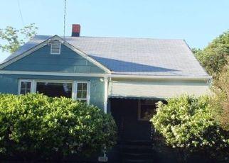 Foreclosure Home in Petersburg, VA, 23803,  VIRGINIA AVE ID: F4146205