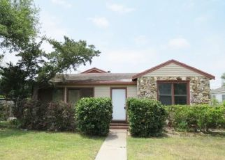 Casa en ejecución hipotecaria in Corpus Christi, TX, 78404,  LAWNVIEW ST ID: F4146271