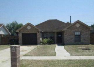 Casa en ejecución hipotecaria in Weslaco, TX, 78599,  BOWIE ST ID: F4146275
