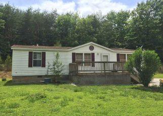 Casa en ejecución hipotecaria in Athens, TN, 37303,  COUNTY ROAD 671 ID: F4146284