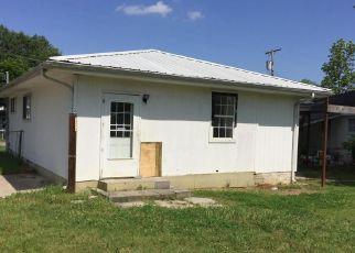Casa en ejecución hipotecaria in Chattanooga, TN, 37407,  3RD AVE ID: F4146287
