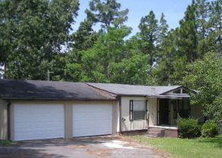 Casa en ejecución hipotecaria in North Augusta, SC, 29860,  WELLER LN ID: F4146309