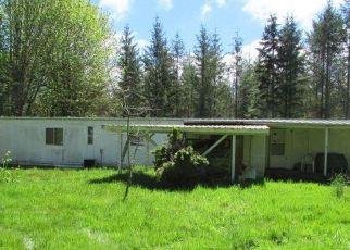 Casa en ejecución hipotecaria in Polk Condado, OR ID: F4146358