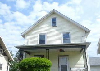 Casa en ejecución hipotecaria in Canton, OH, 44708,  8TH ST NW ID: F4146362