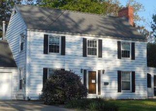 Casa en ejecución hipotecaria in Mansfield, OH, 44906,  N LINDEN RD ID: F4146367