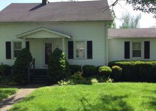 Casa en ejecución hipotecaria in Marion Condado, OH ID: F4146369