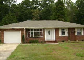 Foreclosure Home in New Bern, NC, 28560,  CAROLINA PINES BLVD ID: F4146415