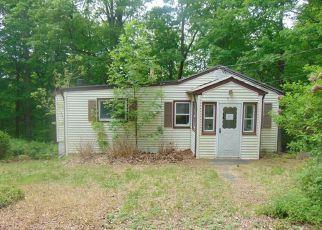 Casa en ejecución hipotecaria in Putnam Condado, NY ID: F4146432