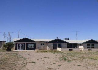 Casa en ejecución hipotecaria in Deming, NM, 88030,  HIGHWAY 418 SW ID: F4146454