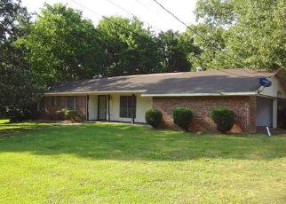 Casa en ejecución hipotecaria in Clinton, MS, 39056,  E LEAKE ST ID: F4146493