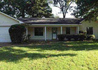 Casa en ejecución hipotecaria in Clinton, MS, 39056,  CASA GRANDE DR ID: F4146494