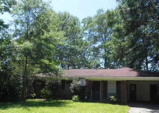 Foreclosure Home in Hattiesburg, MS, 39402,  S 26TH AVE ID: F4146495