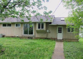 Casa en ejecución hipotecaria in Goodhue Condado, MN ID: F4146502