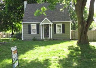 Casa en ejecución hipotecaria in Kalamazoo, MI, 49048,  STEGER AVE ID: F4146524