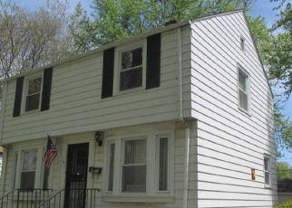 Casa en ejecución hipotecaria in Dolton, IL, 60419,  EVERS ST ID: F4146627