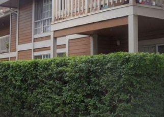 Casa en ejecución hipotecaria in Kihei, HI, 96753,  UWAPO RD ID: F4146632