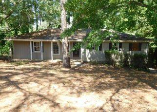 Foreclosure Home in Woodstock, GA, 30189,  VICKSBURG TRL ID: F4146635