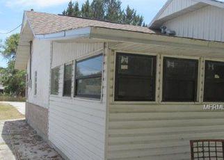 Casa en ejecución hipotecaria in Sarasota, FL, 34234,  OLD BRADENTON RD ID: F4146692