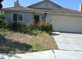 Casa en ejecución hipotecaria in Monterey Condado, CA ID: F4146711