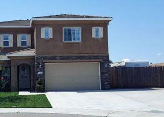 Casa en ejecución hipotecaria in San Joaquin Condado, CA ID: F4146727