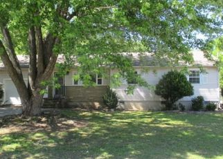 Foreclosure Home in Fort Smith, AR, 72901,  MEMPHIS ST ID: F4146730