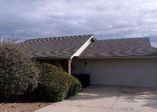 Casa en ejecución hipotecaria in Prescott, AZ, 86303,  N EQUESTRIAN WAY ID: F4146736