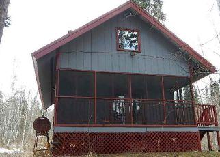 Casa en ejecución hipotecaria in Fairbanks, AK, 99709,  RODEN LN ID: F4146739