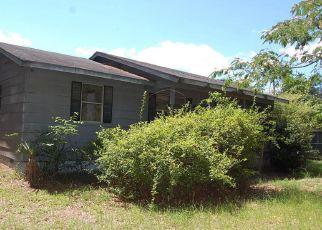 Casa en ejecución hipotecaria in Beaufort, SC, 29906,  JETER RD ID: F4146772
