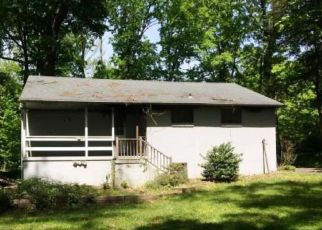 Casa en ejecución hipotecaria in Mercer Condado, NJ ID: F4146782