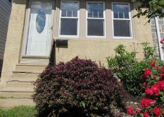 Casa en ejecución hipotecaria in Upper Darby, PA, 19082,  WESTDALE RD ID: F4146791
