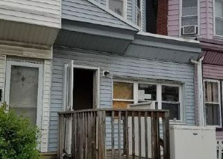 Casa en ejecución hipotecaria in Philadelphia, PA, 19124,  PENN ST ID: F4146828