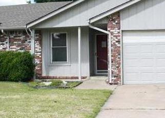 Casa en ejecución hipotecaria in Owasso, OK, 74055,  N 121ST EAST AVE ID: F4146905