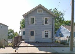 Casa en ejecución hipotecaria in New Haven, CT, 06513,  LENOX ST ID: F4146916