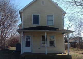 Foreclosure Home in Smyrna, DE, 19977,  W COMMERCE ST ID: F4146922