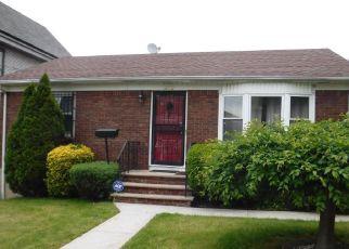 Casa en ejecución hipotecaria in Staten Island, NY, 10301,  GLEN AVE ID: F4146928