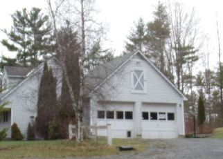 Casa en ejecución hipotecaria in Arlington, VT, 05250,  NORTH RD ID: F4146966