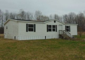 Casa en ejecución hipotecaria in Grand Isle Condado, VT ID: F4146967