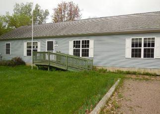 Casa en ejecución hipotecaria in Colchester, VT, 05446,  BEAN RD ID: F4146976