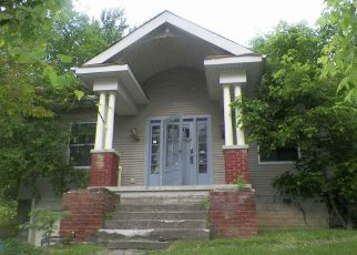 Casa en ejecución hipotecaria in Latonia, KY, 41015,  DECOURSEY PIKE ID: F4147027