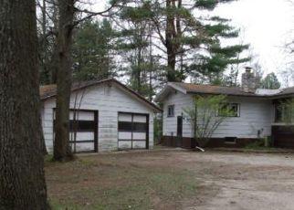Casa en ejecución hipotecaria in Oconto Condado, WI ID: F4147048