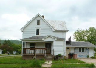 Foreclosure Home in Vernon county, WI ID: F4147050
