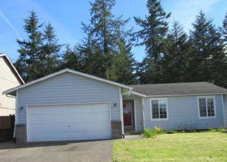 Casa en ejecución hipotecaria in Spanaway, WA, 98387,  196TH STREET CT E ID: F4147064