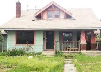Casa en ejecución hipotecaria in Spokane, WA, 99207,  E ROWAN AVE ID: F4147065
