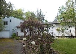 Casa en ejecución hipotecaria in Olympia, WA, 98502,  LOOKOUT DR NW ID: F4147068