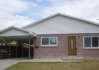 Casa en ejecución hipotecaria in Price, UT, 84501,  E 800 N ID: F4147096