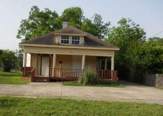 Casa en ejecución hipotecaria in San Antonio, TX, 78210,  DELMAR ST ID: F4147098
