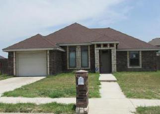 Casa en ejecución hipotecaria in Mission, TX, 78573,  W HARRISON AVE ID: F4147102