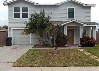 Casa en ejecución hipotecaria in Weslaco, TX, 78599,  W JEFFERSON ST ID: F4147118