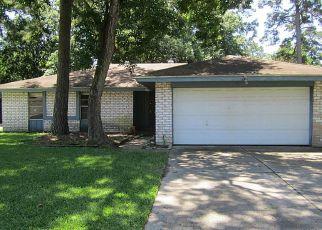 Casa en ejecución hipotecaria in Spring, TX, 77373,  HIRSCHFIELD RD ID: F4147126