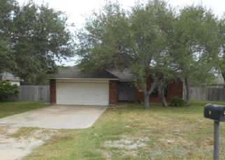 Foreclosure Home in San Patricio county, TX ID: F4147132